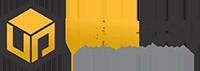 files/1606330287_logo.png