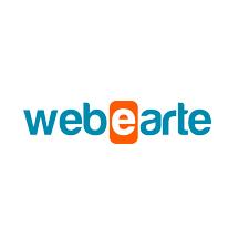 Webearte Tecnologia da Informação