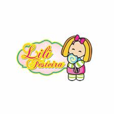 Lili Festeira